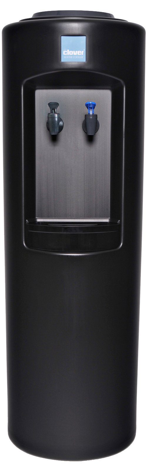 Clover B7b Room Temp And Cold Bottled Water Dispenser